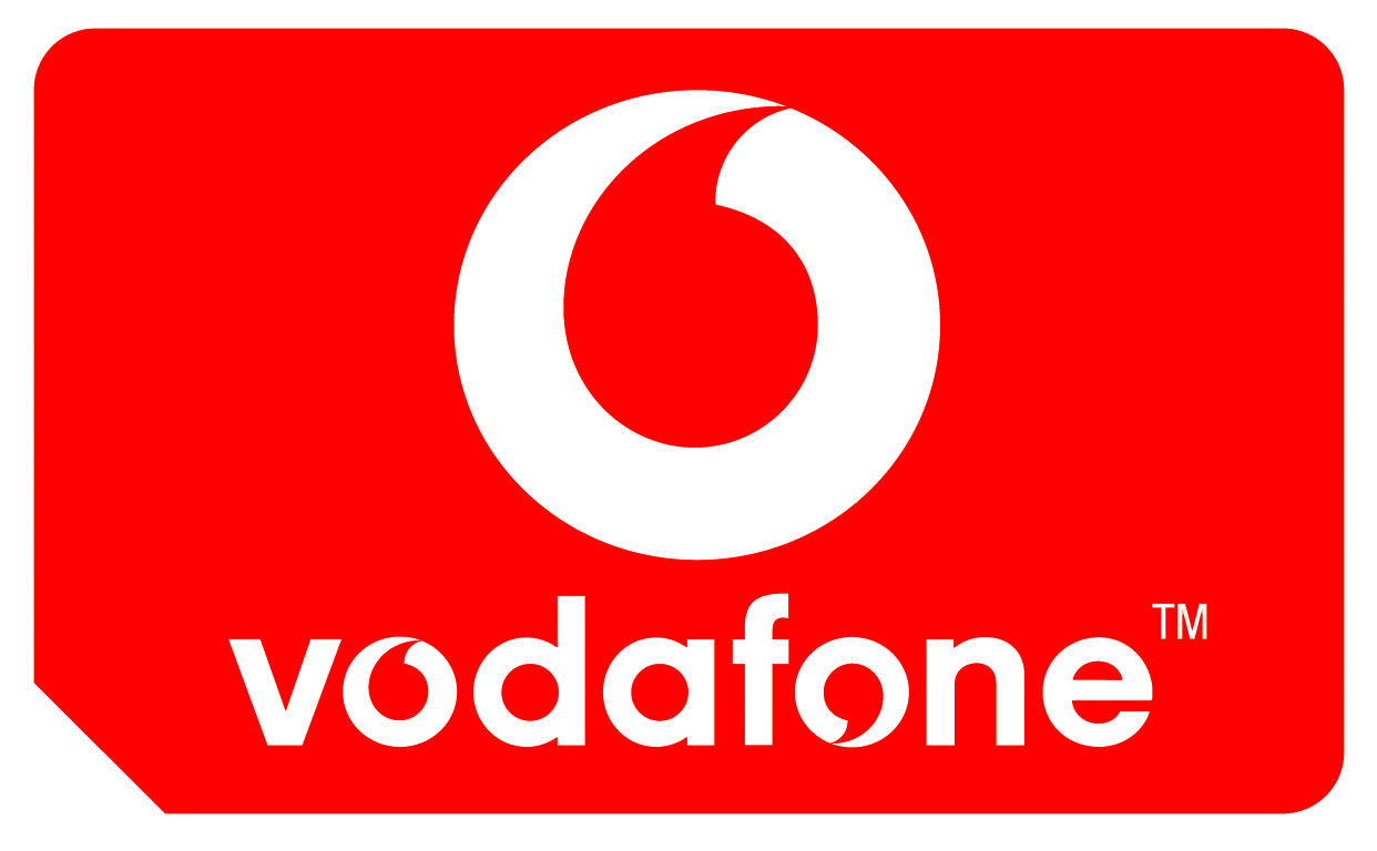 exklusiv phone RED smart Tarife Vodafone Vodafone Red