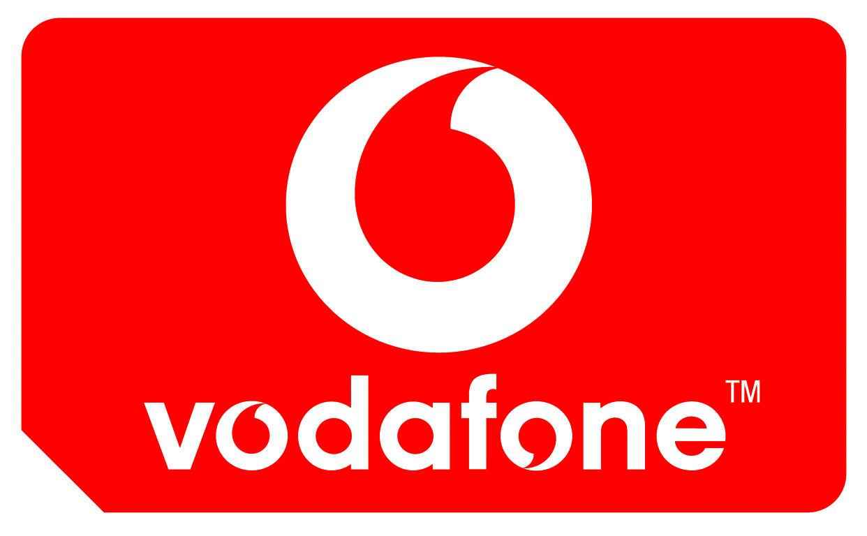 Daten provider tarif Vodafone