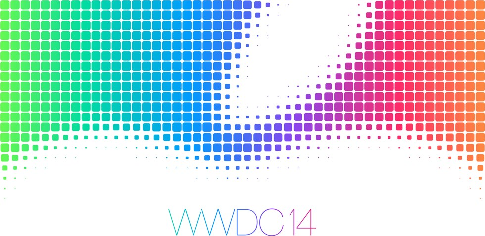 Apple iOS TV WWDC