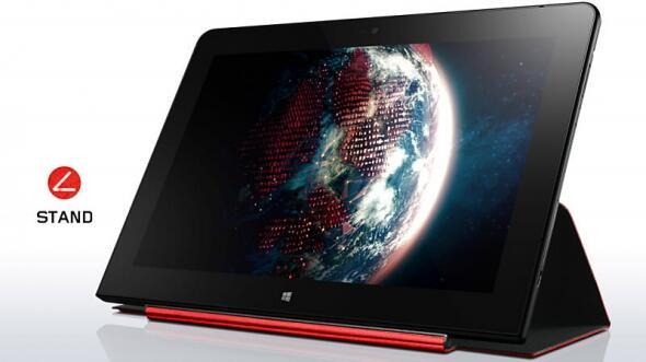 Keyboard-Dock lenovo tablet thinkpad Thinkpad 10 Windows Windows 8