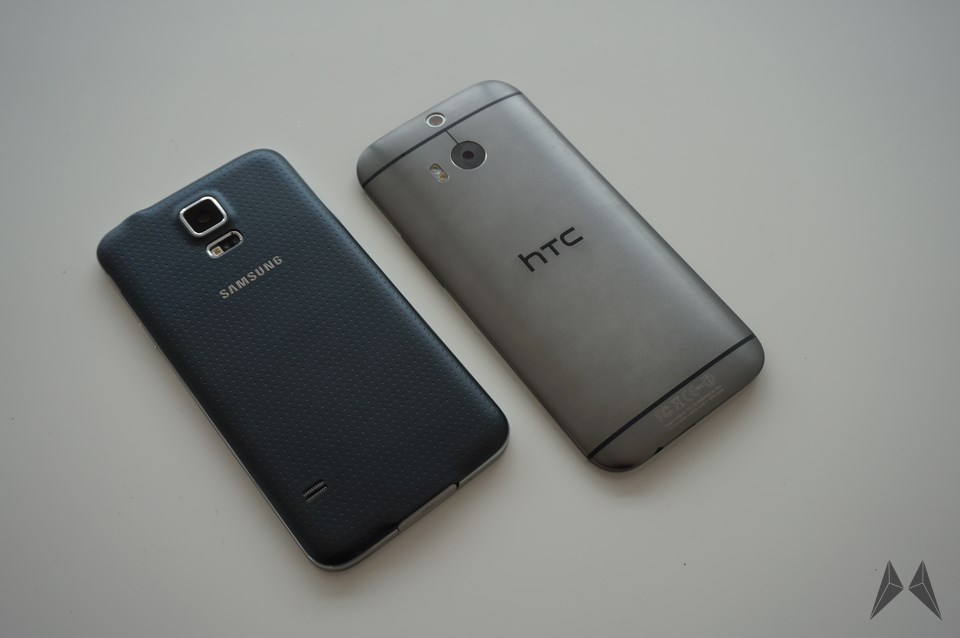 Android börse HTC Samsung stats zahlen