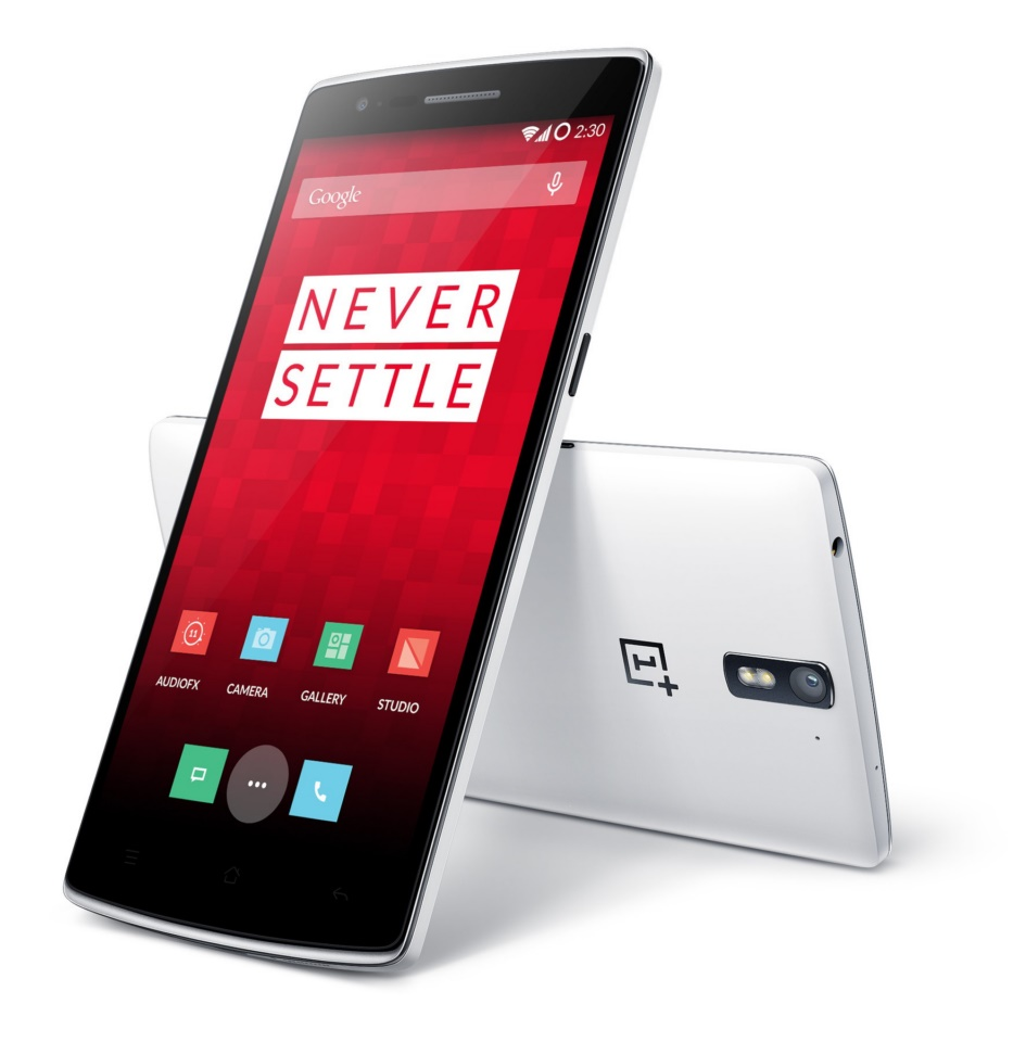 Android one oneplus oppo Video