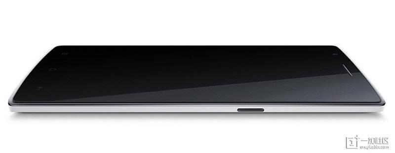 Android bilder Leak oneplus OnePlus One Smartphone