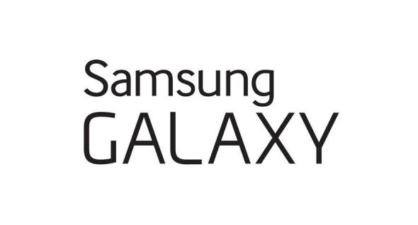 Android AnTuTu Galaxy S5 Galaxy S5 Zoom Kamera Samsung Smartphone specs