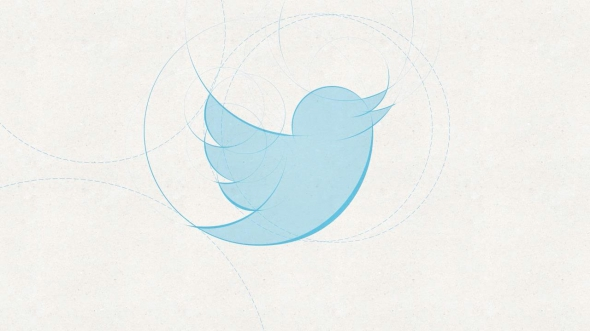 Benachrichtigung iOS social test twitter