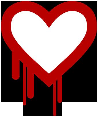 Google Heartbleed Sicherheit