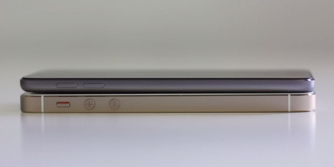 Apple iOS iphone Video
