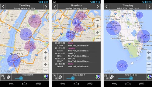 Android app gratis Kostenlos