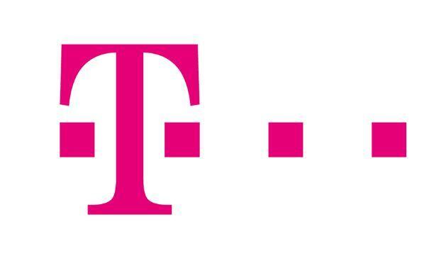 mobilfunk Telekom VoLTE