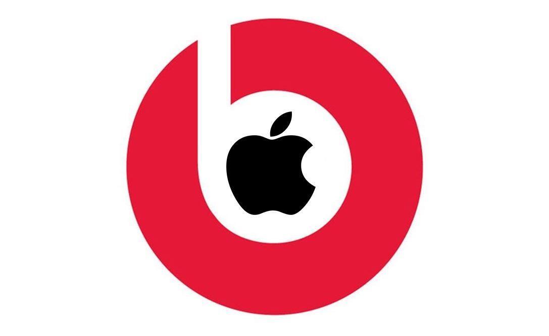 Apple iOS iphone music Musik Sony