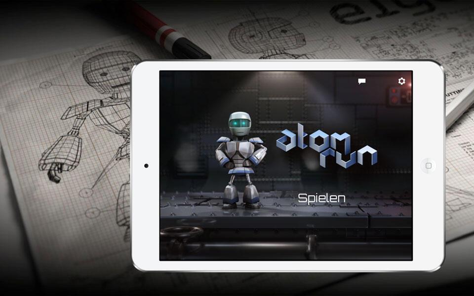 games iOS iPad iphone