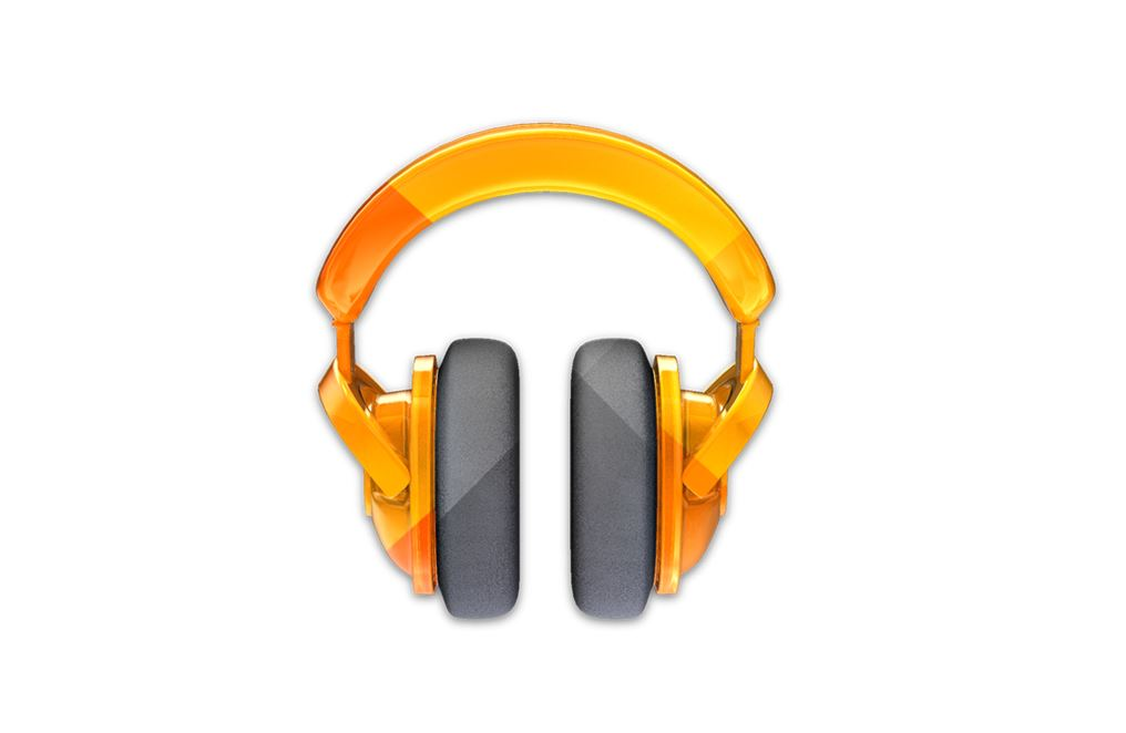chrome Google play music Software
