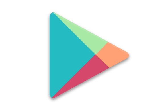 Android Apps games google play paypal