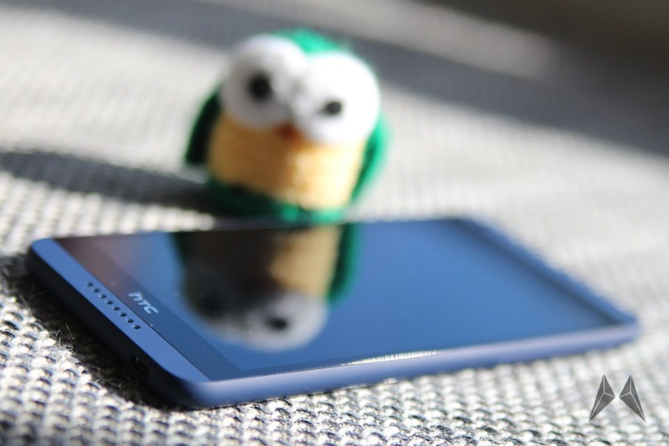 Android HTC zulassungsbehörde