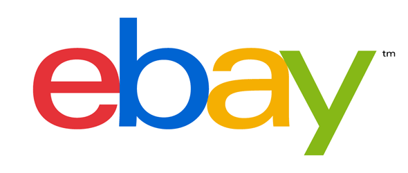 aff angebot ebay shopping