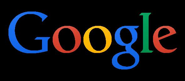 Daten Google online