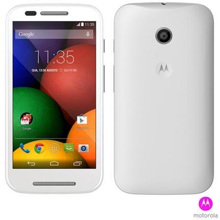 Android Leak Moto E Motorola
