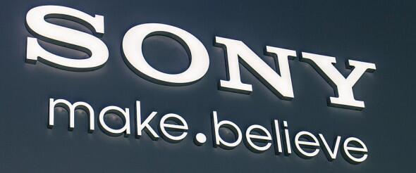 Geschäftszahlen quartalszahlen Sony Xperia