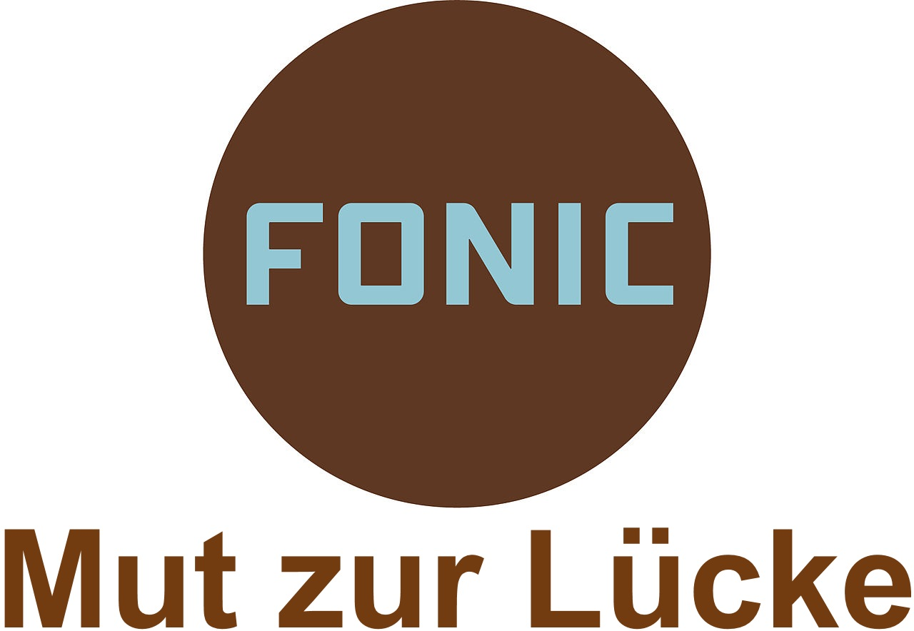 fail fonic provider Sicherheit