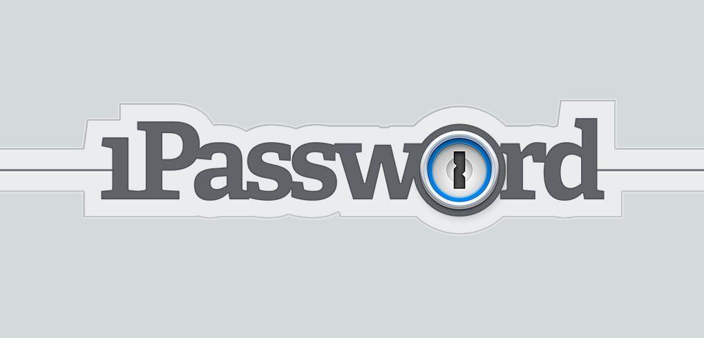 app Apple iOS Passwort