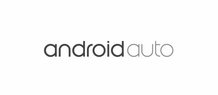 Android auto car Google