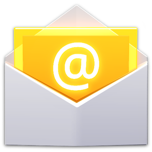 Android app E-Mail Google google play mail