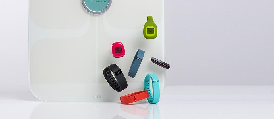 Apple Apple Watch fitbit smartwatch xiaomi