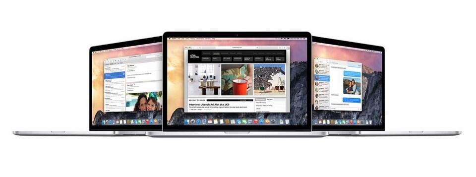 Apple mac os x WWDC