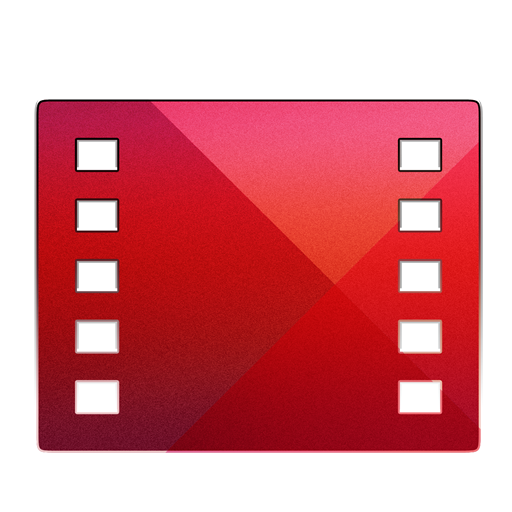 Android apk filme Google play movies Update