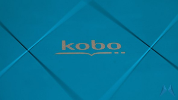 e-book e-book reader kobo Tolino