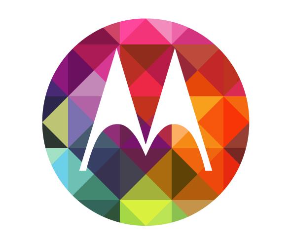 Android gericht Motorola verkaufsstopp