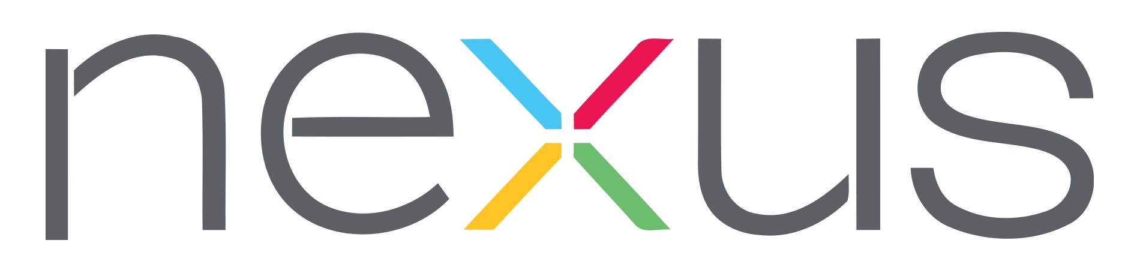 Android Google LG nexus Nexus 6