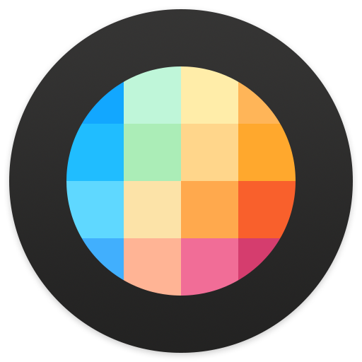 Android facebook iOS Messenger slingshot