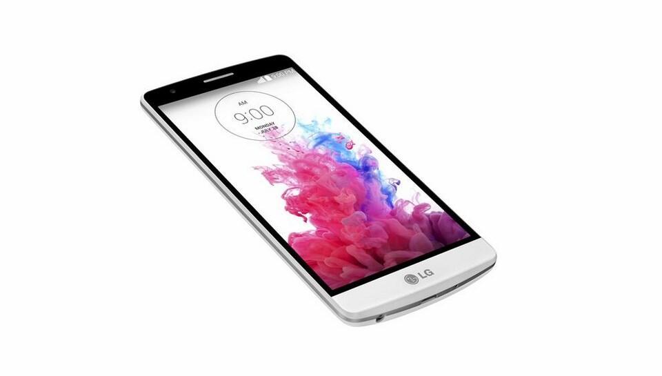 Android deutschland G3 g3s LG lollipop s Update