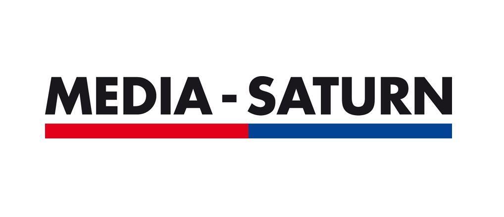 bezahlen kreditkarte mastercard media markt Media-Saturn nfc saturn