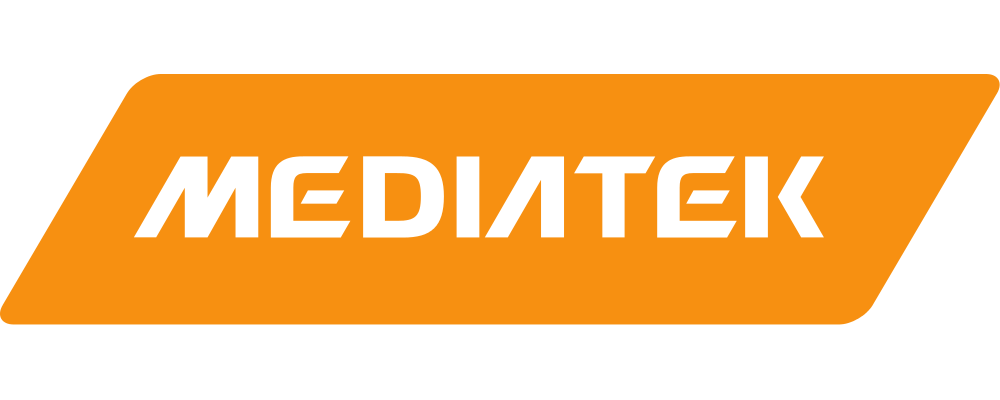 cpu MediaTek