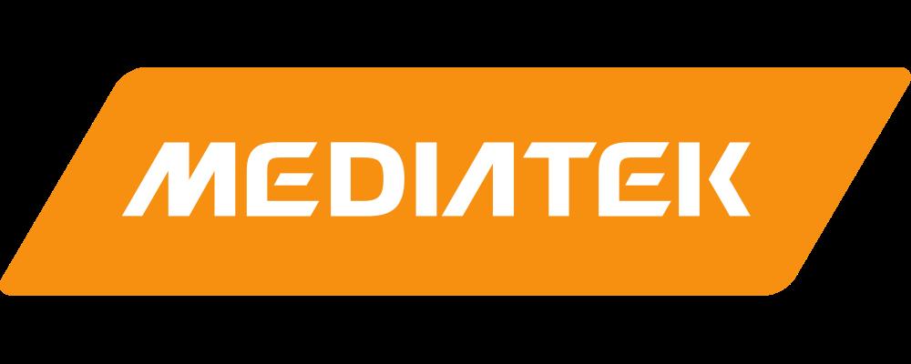 deca core Helio X25 MediaTek Meizu Pro 6