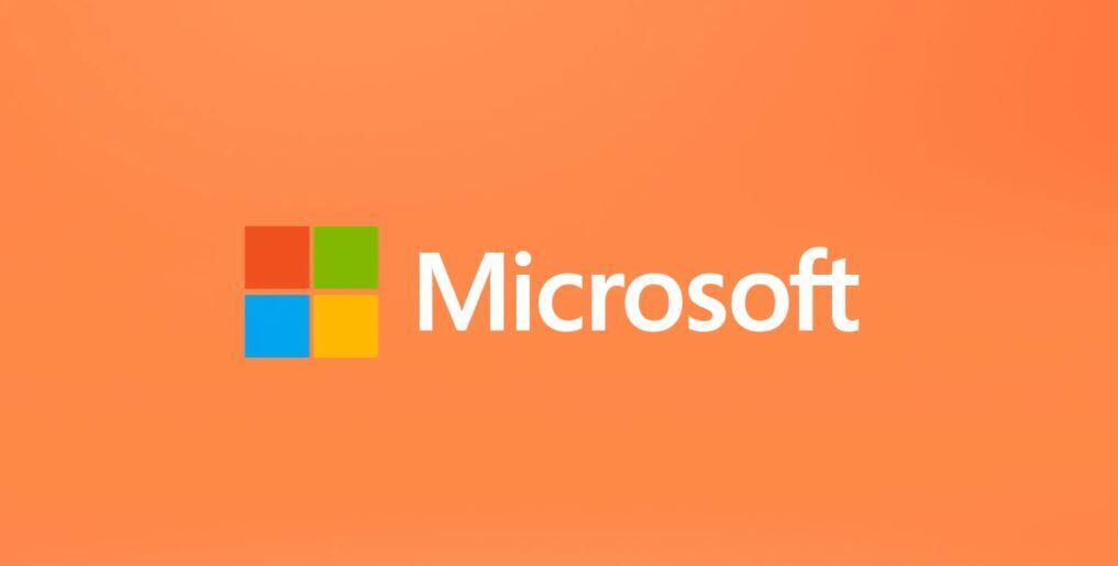 microsoft Surface 3 tablet Windows RT