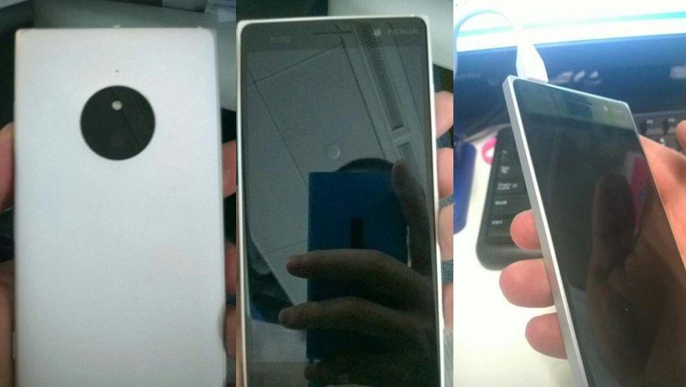 Lumia microsoft Nokia Windows Phone