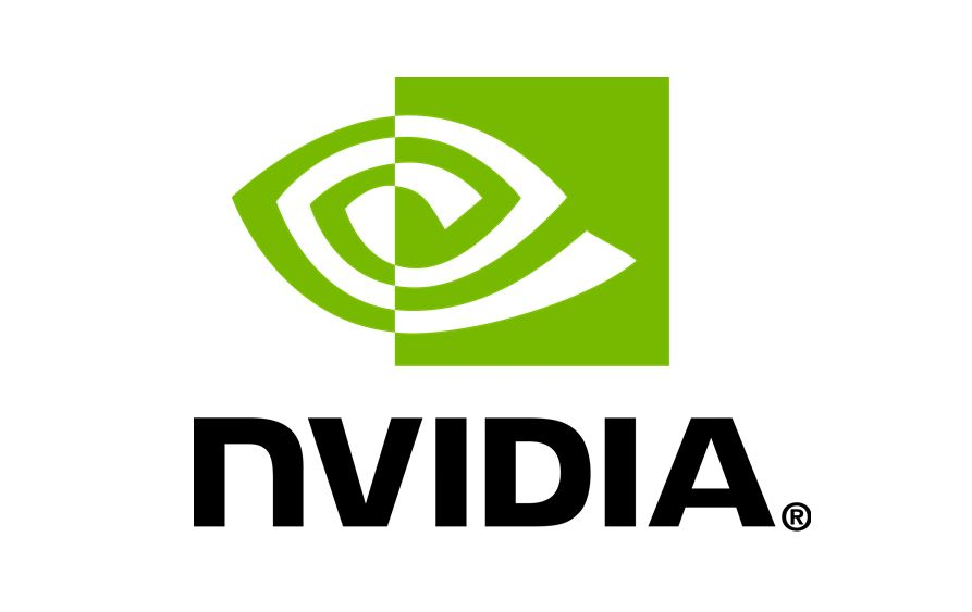 Android event gaming nvidia