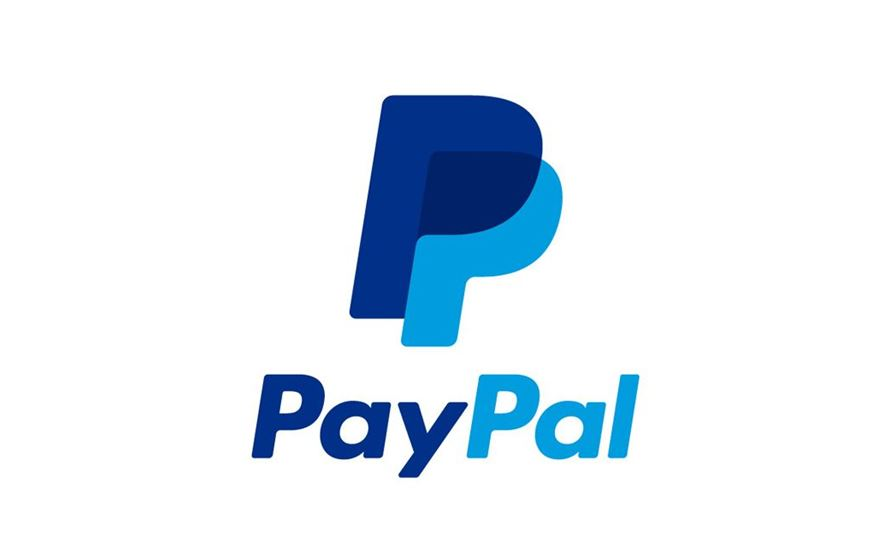 bezahlen ebay Online Payment paypal shopping