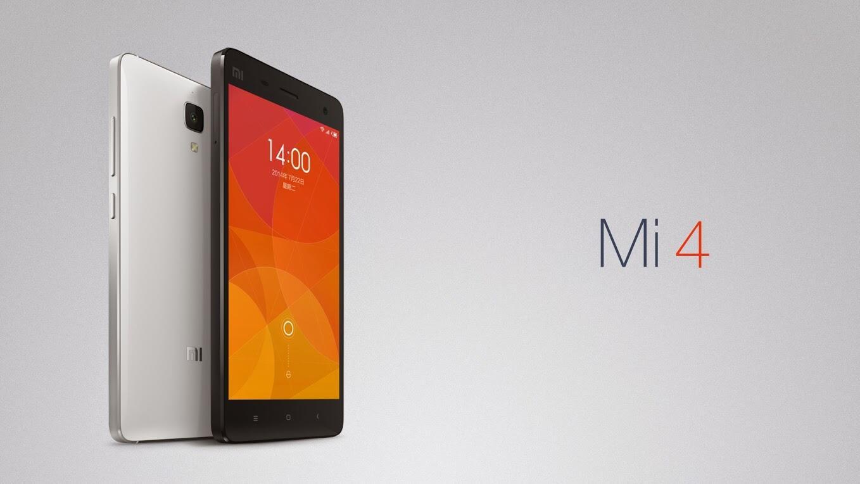 Android Devs & Geeks Smartphone Windows 10 Windows Phone xiaomi
