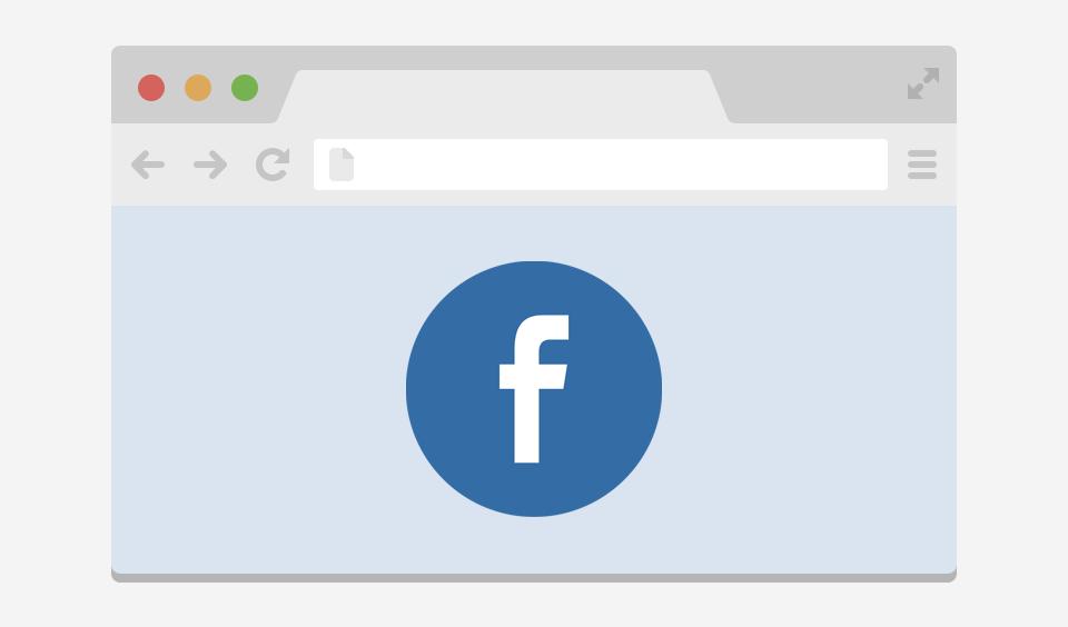 Android app facebook iOS virtuelle realität vr