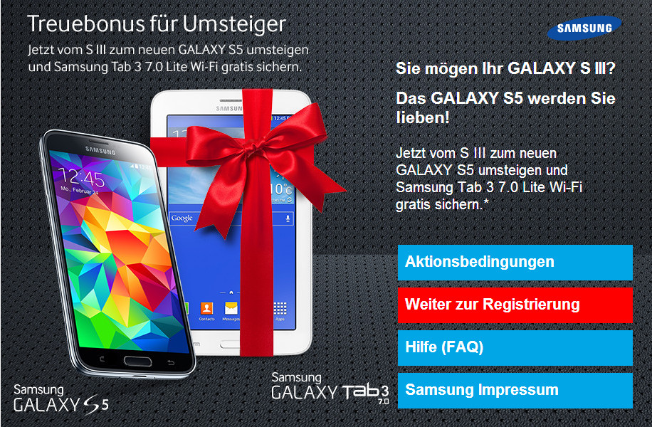 Android deal galaxy galaxy s3 galaxy s3 mini Galaxy S4 Galaxy S4 Mini Galaxy S5 Samsung