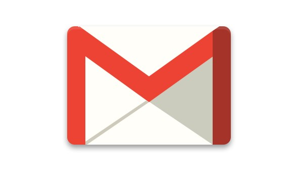 Gmail Google mail Update