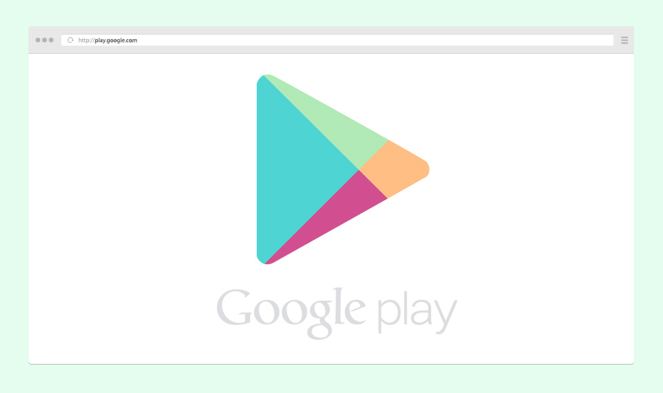 Android bücher deal filme Google google play Musik play