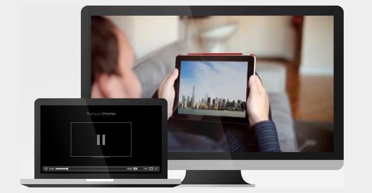 動画ダウンロードソフト(無料)   新しい RealPlayer