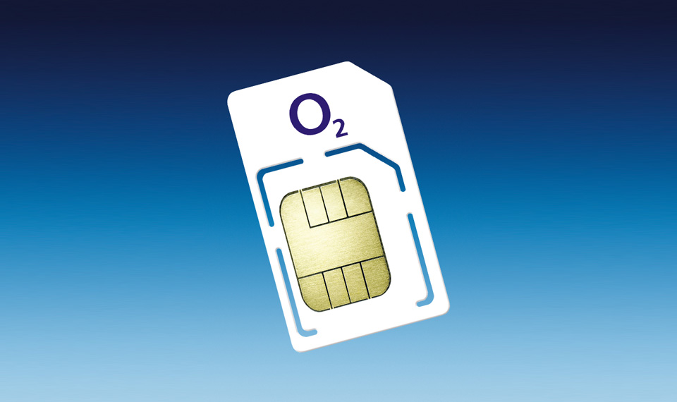o2 Store telefonica Windows Windows Store