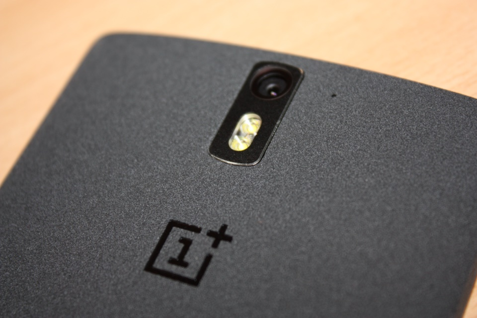 Android Invite one oneplus OnePlus One shopping