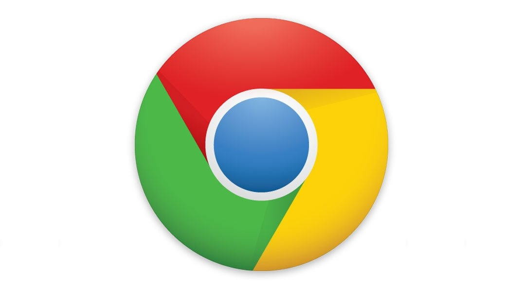 Android Browser chrome Google test